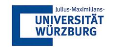 Juniorprofessor (m/w/d) - Julius-Maximilians-Universität Würzburg - Logo