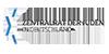 Rektor (m/w/d) - Hochschule für Jüdische Studien Heidelberg - Logo