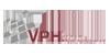 Geschäftsführer (m/w/d) - Verband der Privaten Hochschulen e.V. - Logo