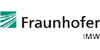 Wissenschaftlicher Mitarbeiter (m/w/d) für die Gruppe Qualifizierungs- und Kompetenzmanagement - Fraunhofer-Zentrum für Internationales Management und Wissensökonomie IMW - Logo