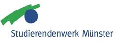 Geschäftsführung (w/m/d) - STW Münster - Logo