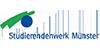 Geschäftsführung (m/w/d) - Studierendenwerk Münster - Logo