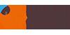 """Wissenschaftlicher Mitarbeiter (m/w/d) für das Projekt """"DialOGStandorte - Dialog von Jugendhilfe und Schule in der Arbeits- und Lebenswelt OGS"""" - Institut für soziale Arbeit e.V. (ISA) - Logo"""