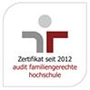 Referent (m/w/d) für das Qualitätsmanagement - DHBW Mannheim - Zertifikat