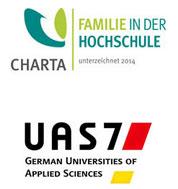 Wissenschaftlichen Mitarbeiter (M.Eng. / M.Sc.) - Hochschule München - Zertifikat
