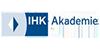 Projektmanager (m/w/d) berufliche Weiterbildung - IHK Akademie München und Oberbayern gGmbH - Logo