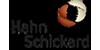 Bereichsleiter (m/w/d) für MEMS-Entwicklung - Hahn-Schickard-Gesellschaft für angewandte Forschung e.V. - Logo