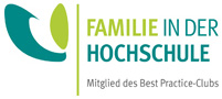 Vertretungsprofessur (W2) - HS Landshut - Zertifikat