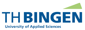 Professur Biomedical Sciences - Technische Hochschule Bingen - Logo