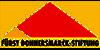 Forschungskoordinator (m/w/d) Teilhabeforschung - Fürst Donnersmarck-Stiftung zu Berlin - Logo