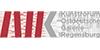 Leiter (m/w/d) für die Sammlung Malerei und Skulptur - Kunstforum Ostdeutsche Galerie - Logo