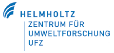 W2-Professur - Uni Jena - Logo