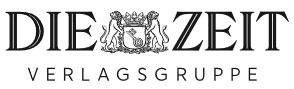 Projektmanager - Zeitverlag Gerd Bucerius GmbH & Co. KG - Logo
