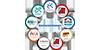 Geschäftsführer (m/w/d) - ZiK Unternehmensverbund über PariPersonal GmbH - Logo