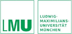 Leiter des Referats Transfer (m/w/d) - LMU - Logo
