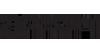 Studiengangsreferent (m/w/d) - Hochschule Reutlingen - Logo