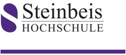 Professuren - Steinbeis HS - Log