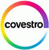 Ingenieur (m/w/d) - Covestro - Logo