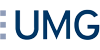 Universitätsprofessur (W2) Bioinformatik (Tenure-Track) - Universitätsmedizin Göttingen (UMG) - Logo