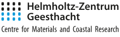 Research Group Leader / Young Investigator Group Leader (m/f/d)  - HZG - Logo