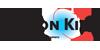 Geschäftsführer (m/w/d) - Vision Kino gGmbH Netzwerk für Film- und Medienkompetenz - Logo