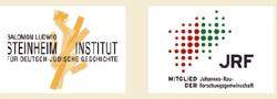 Universitätsprofessur - Salomon Ludwig Steinheim - logo
