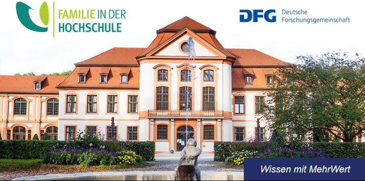 Wissenschaftlicher Mitarbeiter (m/w/d - Katholische Universität Eichstätt-Ingolstadt - Footer