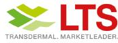 Wissenschaftlicher Mitarbeiter (m/w/d) - LTS Lohman - Logo