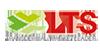 Wissenschaftlicher Mitarbeiter (m/w/d) in der Analytischen Entwicklung II der IIS - IIS Innovative Injektions-Systeme GmbH & Co. KG - Logo