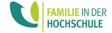 W2-Professur - Deutsche Sporthochschule Köln - Logo