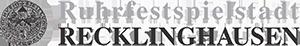 Beigeordneter (m/w/d) - Recklinghausen - Logo