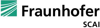 Softwareentwickler (m/w/d) Digitaler Zwilling für Material- und Prozessmodellierung - Fraunhofer-Institut - Logo