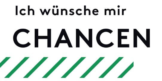 Nachwuchsprofessur - FH - Münster - header