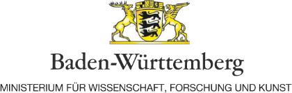 Wissenschaftliche Direktion (w/m/d) - Staatliche Kunsthalle Baden-Baden - Logo BW