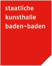 Wissenschaftliche Direktion (w/m/d) - Staatliche Kunsthalle Baden-Baden - Logo
