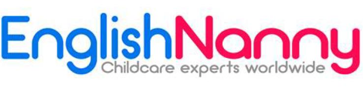 experienced nanny-tutor - englishnanny - logo