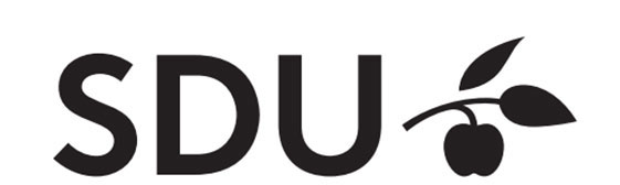 Postdoc position - Syddansk Universitet - Logo