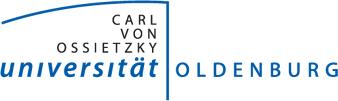 Redakteurin/Redakteur (m/w/d) - Carl von Ossietzky Universität Oldenburg - Logo