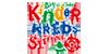 Manager Presse- und Öffentlichkeitsarbeit (m/w/d) - Deutsche Kinderkrebsstiftung - Logo