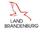 Referentinnen/Referenten (w/m/d) - MWFK Brandenburg - Logo