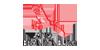 Referent (m/w/d) Forschungsförderung - Ministerium für Wissenschaft Forschung und Kultur des Landes Brandenburg - Logo