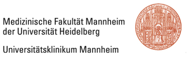 Referent (m/w/d) - Universität Heidelberg - Logo