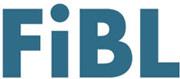 Direktor (m/w/d) - FiBL - Logo