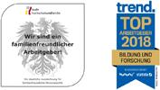 Universitätsassistent/ass.professur - Leopold-Franzens-Universität Innsbruck - Zertifikat