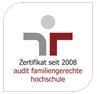Mitarbeiter für den Bereich Qualitätsmanagement (m/w/d) - Uni Ulm -  Zertifikat