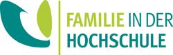 Doctoral Researcher (f/m/d) - Universität Bayreuth - Logo