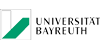 Doctoral Researcher (f/m/d) in English Linguistics - University of Bayreuth - Logo