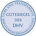 Professorship (W3) - Universität Bayreuth - Logo