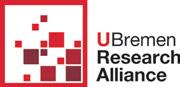 Wissenschaftsmanager (m/w/d) - Universität Bremen - Logo
