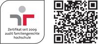 Professur (W2) - Universität Rostock - Zert